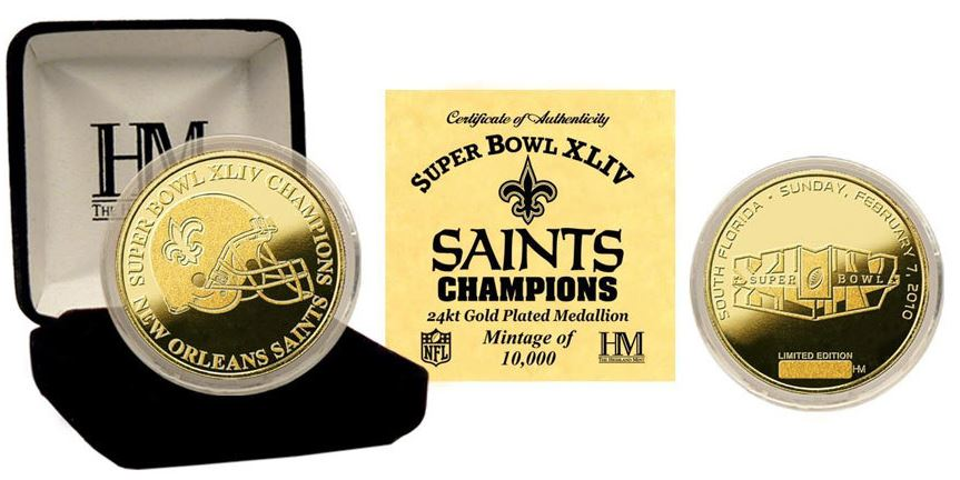 Super Bowl XLIV       Miscellaneous