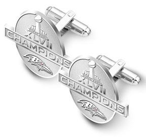 Super Bowl XLVII      Jewelry