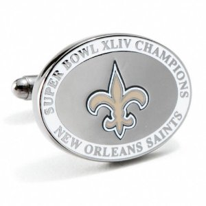 Super Bowl XLIV       Jewelry