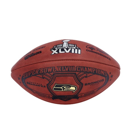 Super Bowl F          Football