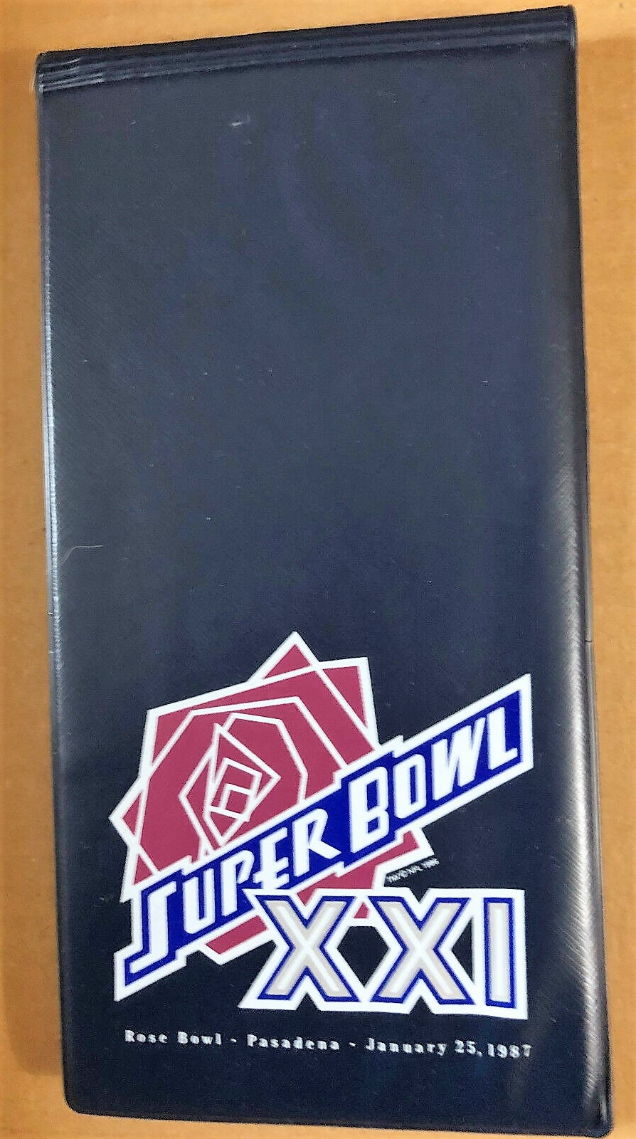 Super Bowl M          Miscellaneous